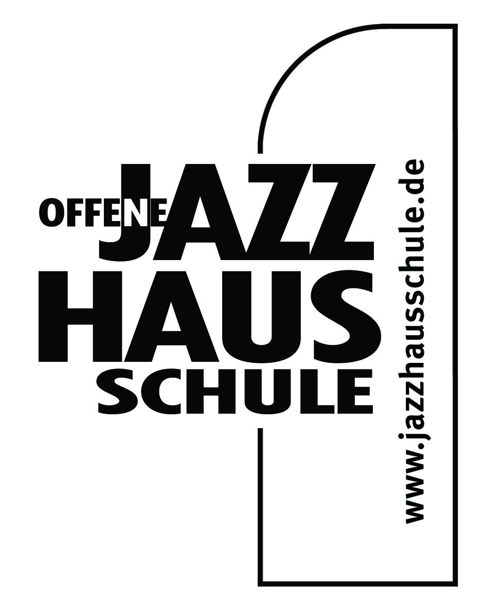 OJHS_www.Logo.1c