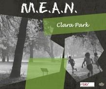 mean - clara park