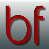 bf logo Läden platzhalter